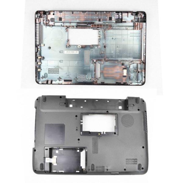 Laptop Bottom Case TOSH-C650