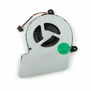 Laptop Cooling Fan TOSH-U940.1