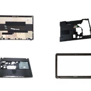 Laptop Full Body LENO-G570