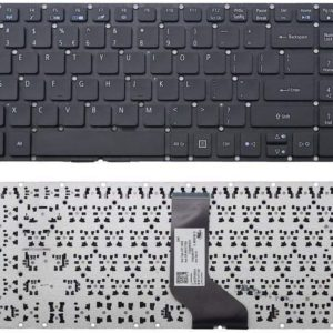 Laptop Keyboard ACER-A515-51