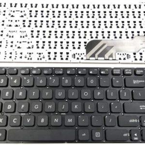 Laptop Keyboard ASUS-R541U.1