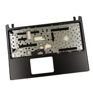 Laptop Palmrest ACER-V5-471