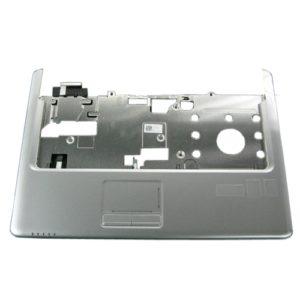 Laptop Palmrest DELL-1525