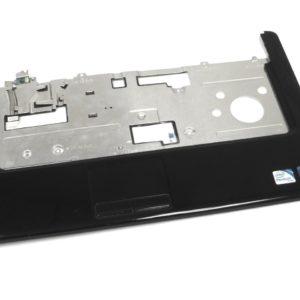 Laptop Palmrest DELL-1545