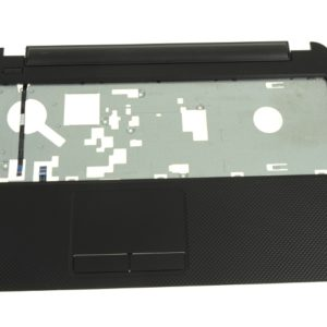 Laptop Palmrest DELL-3521