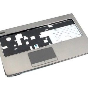 Laptop Palmrest DELL-N4010