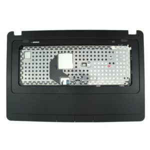 Laptop Palmrest HP-630