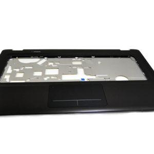 Laptop Palmrest HP-DV6-3000