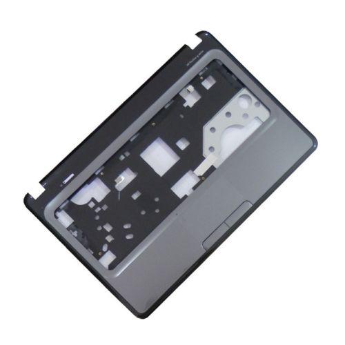 Laptop Palmrest HP-G4-1000