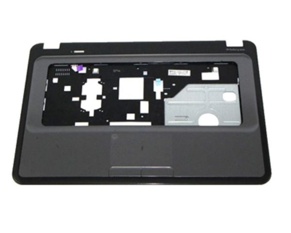Laptop Palmrest HP-G6-1000