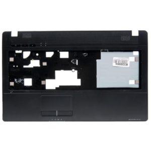 Laptop Palmrest LEN-G560