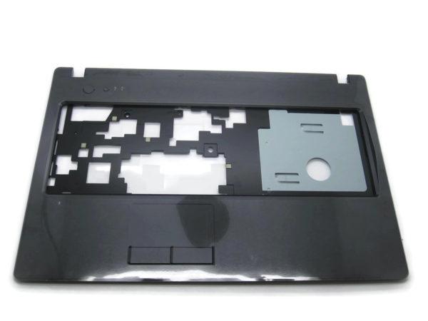 Laptop Palmrest LENO-G570.1