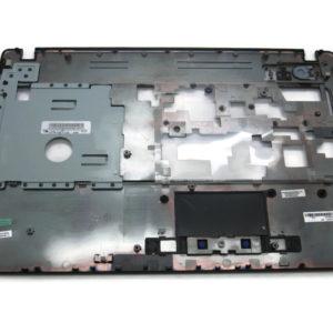 Laptop Palmrest LENO-G570.2