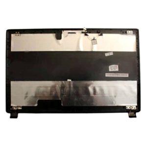 Laptop Top Cover ACER-V5-571-H