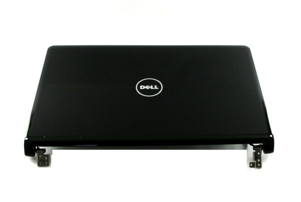 Laptop Top Cover DELL-1564-HINGES