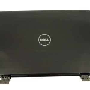 Laptop Top Cover DELL-N4010-HINGES