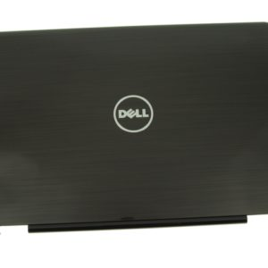 Laptop Top Cover DELL-N5110-HINGES