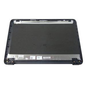 Laptop Top Cover HP-15-AC.2