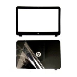 Laptop Top Cover HP-15R-HINGES