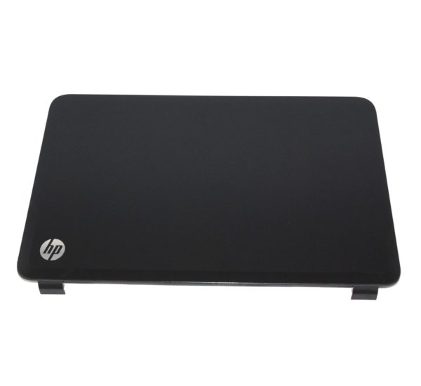 Laptop Top Cover HP-G6-2000-HINGES