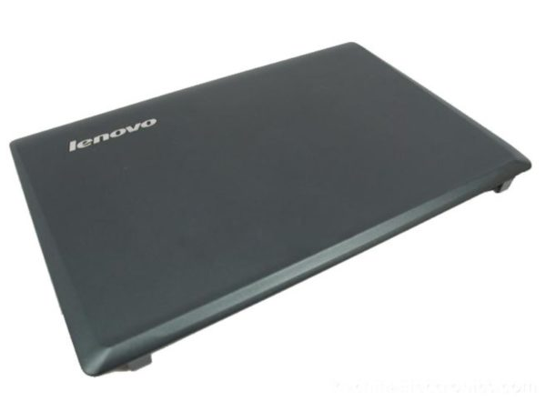 Laptop Top Cover LENO-G560-HINGES