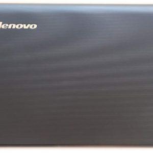 Laptop Top Cover LENO-G570.1