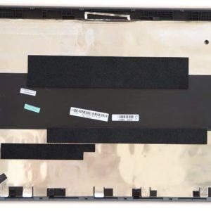 Laptop Top Cover LENO-G570.2