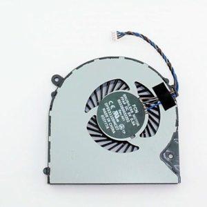 Laptop Cooling Fan TOS-6033B0032201-NO-2