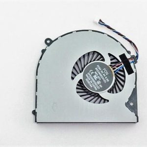 Laptop Cooling Fan TOS-6033B0033101-NO-1