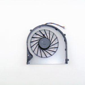 Laptop Cooling Fan TOS-62680001001-NO-1
