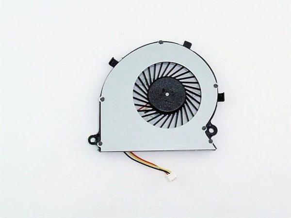 Laptop Cooling Fan TOS-A000298230-FAN-NO-1