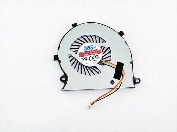 Laptop Cooling Fan TOS-A000298230-FAN-NO-2