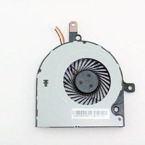 Laptop Cooling Fan TOS-C55-B-FAN-NO-1