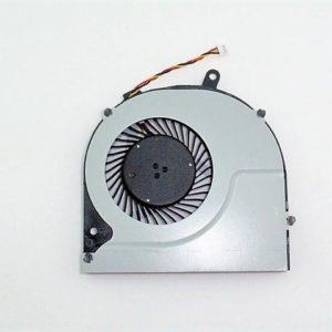 Laptop Cooling Fan TOS-H000047190-FAN-NO-1