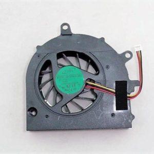 Laptop Cooling Fan TOS-K000075290-NO-1