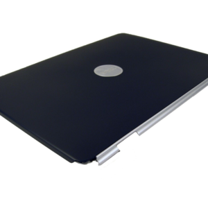 Laptop Top Cover dell-1525