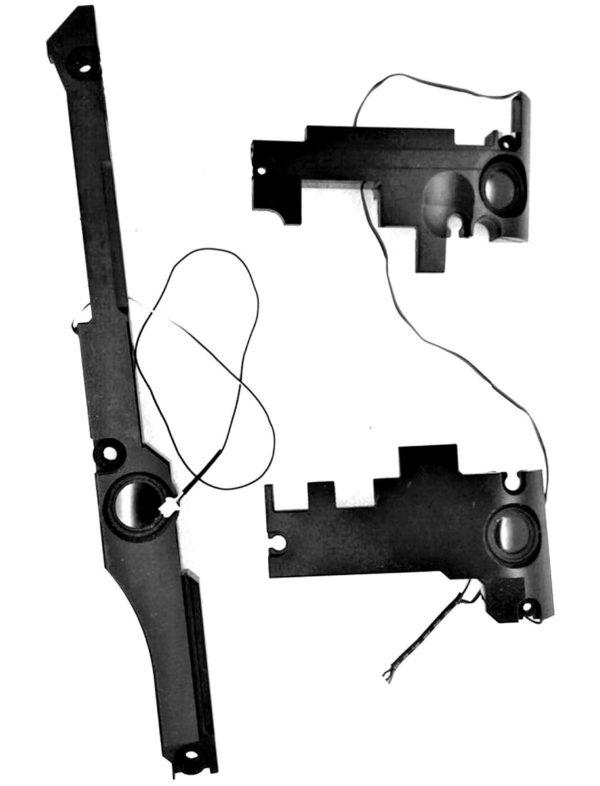 Laptop Speaker sony-svf15-spekrs
