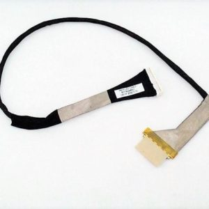 Laptop Display Cable TOS-V000200270-NO-1