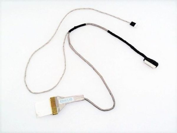 Laptop Display Cable TOS-V000240120-NO-1