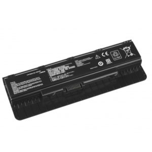 Laptop Battery-ASUS-A32N1405.1