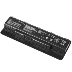Laptop Battery-ASUS-A32N1405.2