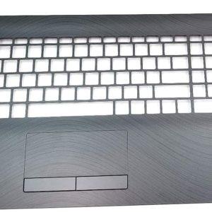 Laptop Palmrest-HP-15-BS