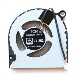 Rubaintech- Acer-Nitro-5-AN515-1