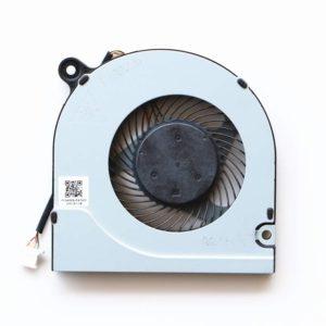 Rubaintech- Acer-Nitro-5-AN515-2