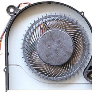 Laptop Cooling Fan Acer Helios 300-2