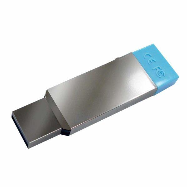 Pendrive-HP-128GB-X302M-OTG.4