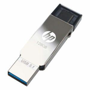 Pendrive-HP-128GB-X304M-OTG-TYPE-C.3
