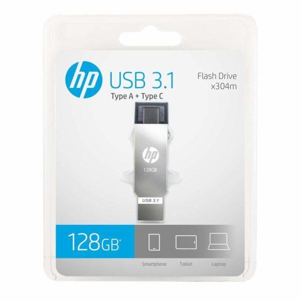 Pendrive-HP-128GB-X304M-OTG-TYPE-C.4