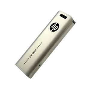 Pendrive-HP-128GB-X796W.1