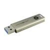 Pendrive-HP-128GB-X796W.2